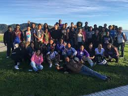 senior trips for high school graduates montclair lucky helps castlemont high seniors enjoy trip