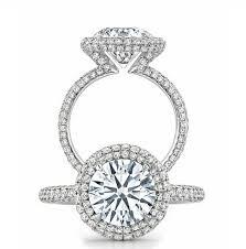 custom engagement rings images Custom engagement rings toronto custom jewellery toronto jpg