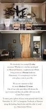 100 best c2 paint inspiring rooms images on pinterest paint