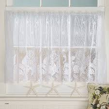 Matching Bathroom Shower And Window Curtains Window Curtain Luxury Bathroom Window Curtains With Matching
