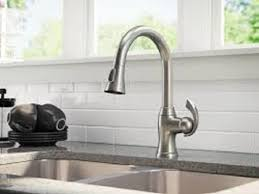 best pull down kitchen faucets looking for best pull down kitchen faucets invest on these models