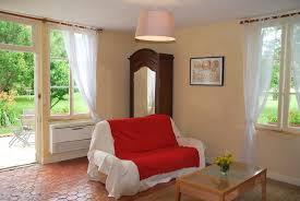 furniture cool ruelles furniture for cool home furniture ideas