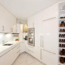einbauschrank küche einbauschrank münchen schranksysteme und begehbare