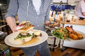 cours de cuisine len re the depanneur blogto toronto