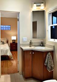 Small Corner Vanity Units For Bathroom Small Corner Bathroom Sink Vanity Vanities Corner Bathroom Sink