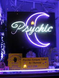 Encompass Lighting Group Parts Psychic Wikipedia