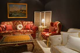 Home Furniture Picture Gallery Luxury Furniture Adds Elegance And Style To A Home