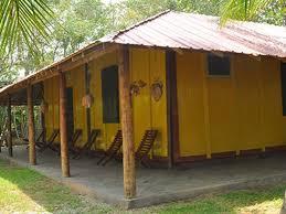 best price on unawatuna kadolana bungalow in unawatuna reviews