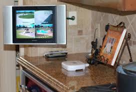 interior home surveillance cameras outdoor security buyer s guide safety com
