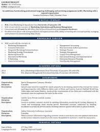 internship resume exles internship resume format format for resume for internship best of