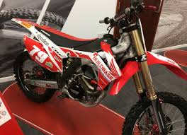 motocross bikes on finance uk 2015 buildbase honda crf 250 r u0027not shown in shop u0027 used bikes