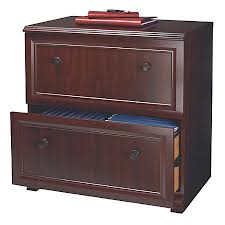 Lateral Office File Cabinets Realspace Broadstreet Lateral File Cabinet 30 H X 29 12 W X 19 D