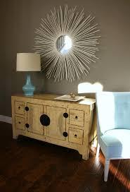 Interior Accessories For Home Manohome Com Wonderful Accessories For Home Decora