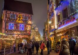 top 10 european christmas markets the travel trove holiday