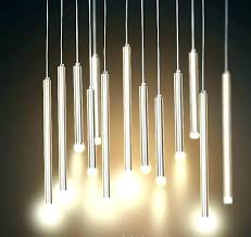 pendant light cord with switch hanging l cord with switch pendant l wire l cord covers