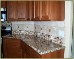 100 backsplash tile patterns for kitchens 25 best