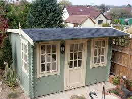 17 best garden images on pinterest sheds garden sheds and