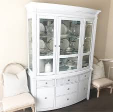 Painting Furniture White by Beginner U0027s Guide To Painting Furniture
