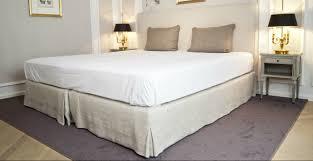 materasso 1 piazza e mezza materassi a una piazza e mezza dormire comodi dalani e ora westwing