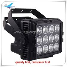battery powered led wall washer light battery powered led wall