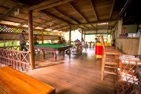 khmer house hostel kep cambodia booking com