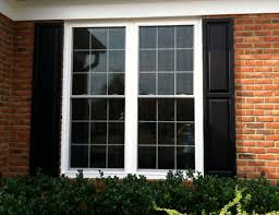 home design windows there are more modern homes window designs