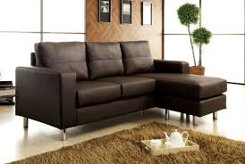 modular sofas for small spaces modular sectional sofas small scale loccie better homes gardens ideas