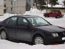 volkswagen bora 2002 volkswagen bora 2001 1 6 л всем привет бензиновый расход 7