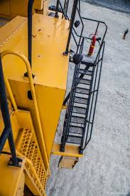 30 best loved running these images on pinterest heavy equipment