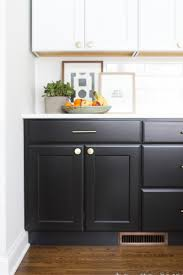 replacement kitchen cabinet doors magnet no show childproof locks for cabinets the diy playbook