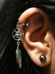 best cartilage earrings 82 best cartilage earrings images on cartilage