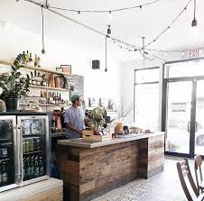 Best Cafe Images On Pinterest Coffee Shops Coffee Shop - Cafe interior design ideas