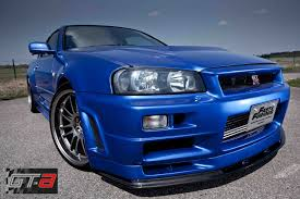 nissan skyline fast and furious 7 paul walker u0027s nissan skyline gt r front photo fast and furious