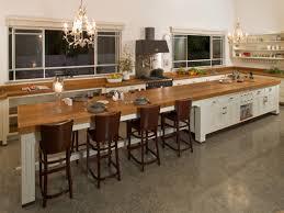 Long Island Kitchens Kitchen And Bath Showrooms Kitchen And Bath Showrooms Elegant