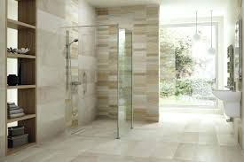 bathroom partition ideas crafty bathroom divider ideas room divider door hide bathroom