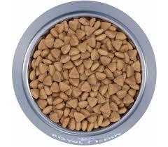 royal canin veterinary diet feline multifunction renal support