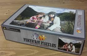 photo puzzles custom jigsaw puzzles 20 x 26 1000