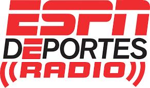 Radio Romania Online Gratis Espn Deportes Radio Live Streaming Listenradios International
