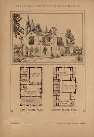 floor plan book 160 best plan books images on pinterest vintage house plans
