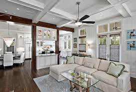 Dining Room With Ceiling Fan by Ceiling Fan Archives Dining Room Decor