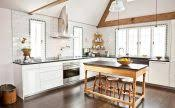 modern english traditional kitchen minneapolis by modern traditional kitchen english minneapolis by murphy 640x426 8