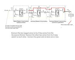 leviton dimmer switch wiring diagram in wall light 3 for alluring