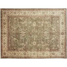 rugs and home decor faded oriental rug rugs ideas