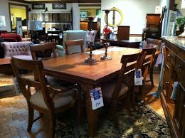 Best Simple Elegant Furniture Images On Pinterest Chairs - American made dining room furniture