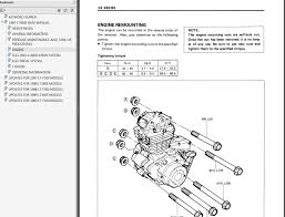 terrific suzuki quadrunner 0 wiring diagram gallery best image