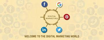cams infotech digital marketing company in chennai digital