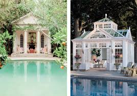 Pool House Designs 11 Stunning Pool Houses To Cool Down Your Summer