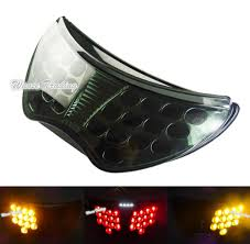 2010 honda cbr 600 for sale online get cheap cbr 600 turn lights aliexpress com alibaba group