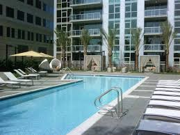 swimming pool furnitures royal transportation sozbir hotel royal