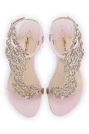 Comfortable Stylish Heels Most Comfortable Wedding Heels